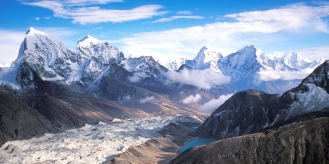 everest-view